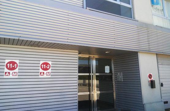 Local en venta en Durango, Vizcaya, Calle Centro Gp Aliendalde, 40.200 €, 64 m2