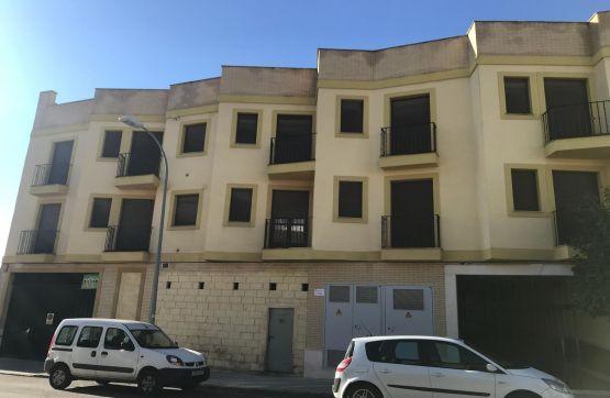 Local en venta en Baena, Córdoba, Calle Fray Manuel Rivas Y Arrabal, 65.500 €, 96 m2