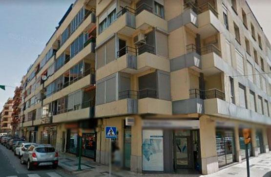 Piso en venta en Tortosa, Tarragona, Calle Generalitat, 73.500 €, 3 habitaciones, 1 baño, 90 m2