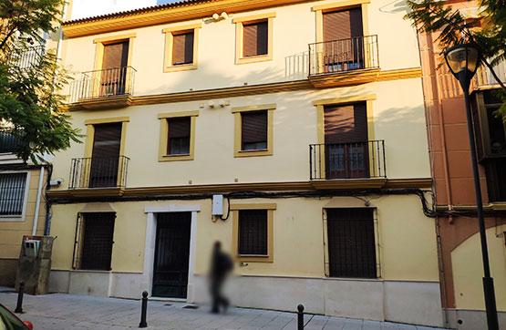 Piso en venta en Baena, Córdoba, Calle Fray Manuel Rivas Y Arrabal, 89.500 €, 2 habitaciones, 1 baño, 88 m2
