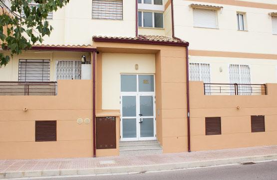 Piso en venta en Playa de Chilches, Chilches/xilxes, Castellón, Calle Tierno Galvan, 141.500 €, 3 habitaciones, 3 baños, 145 m2