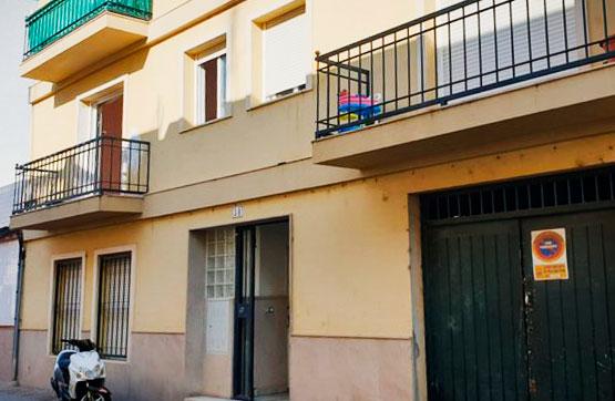 Piso en venta en Isla Cristina, Huelva, Calle Carreras, 62.700 €, 2 habitaciones, 1 baño, 58 m2