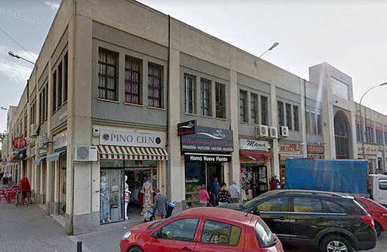 Local en venta en Distrito Norte, Sevilla, Sevilla, Calle Esparteros, 70.000 €, 75 m2