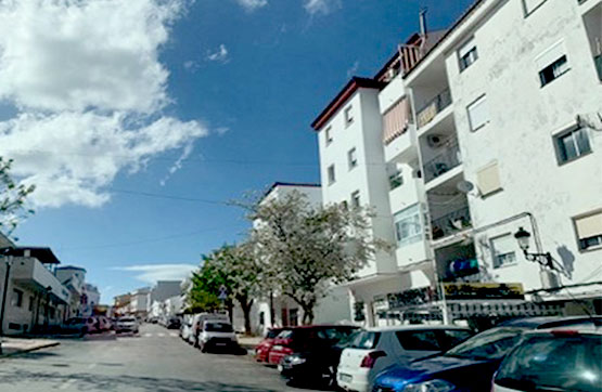 Local en venta en Sabinillas, Manilva, Málaga, Calle Alvarez Leiva, 61.000 €, 216 m2