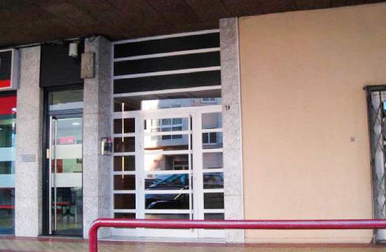 Parking en venta en O Temple, Cambre, A Coruña, Calle El Temple, 7.000 €, 24 m2