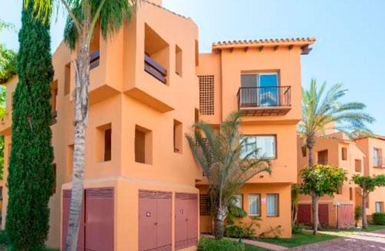Piso en venta en Bel Air, Cancelada, Málaga, Calle El Retiro, 273.400 €, 1 baño, 141 m2