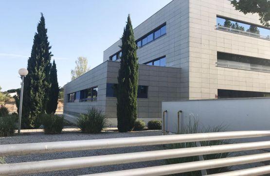 Local en venta en El Garzo, la Rozas de Madrid, Madrid, Calle Peru, 261.600 €, 143 m2