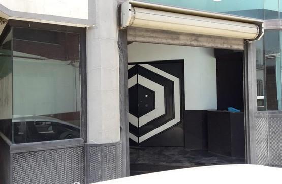 Local en venta en Tomelloso, Ciudad Real, Calle Lepanto, 286.000 €