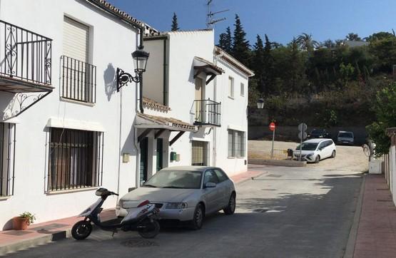 Casa en venta en La Alqueria, Benahavís, Málaga, Calle Centro Fuente Lirio, 234.000 €, 4 habitaciones, 2 baños, 110 m2