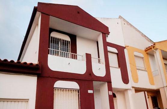 Casa en venta en Pinos Puente, Granada, Carretera Cordoba, 98.900 €, 3 habitaciones, 2 baños, 89 m2