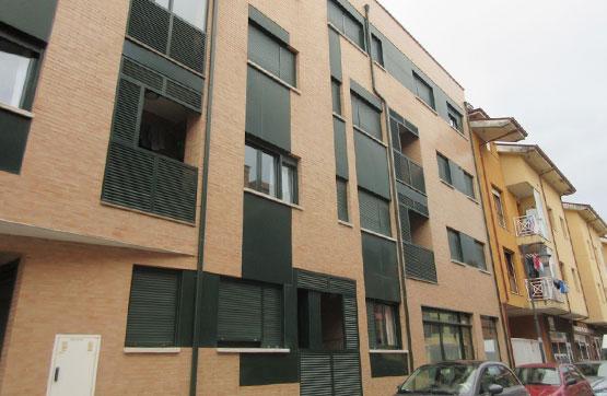 Piso en venta en Lledías, Llanes, Asturias, Carretera Robellada, 52.400 €, 1 baño, 43 m2
