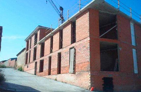 Suelo en venta en Peleas de Abajo, Peleas de Abajo, Zamora, Calle de la Iglesia, 46.200 €, 955 m2