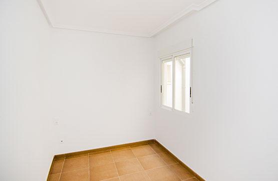 Piso en venta en Piso en Torrevieja, Alicante, 74.330 €, 1 habitación, 1 baño, 79 m2