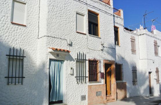 Casa en venta en Aljaraque, Huelva, Calle Trigueros, 60.900 €, 3 habitaciones, 2 baños, 74 m2