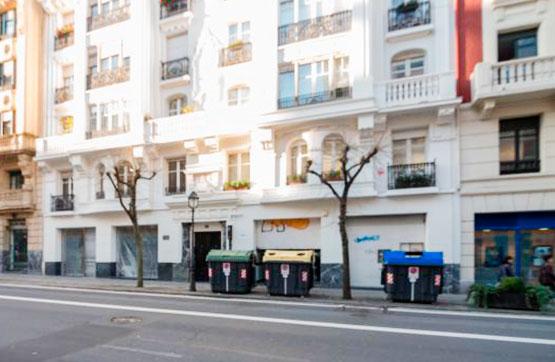 Local en venta en Zabalburu, Bilbao, Vizcaya, Avenida Elcano, 840.000 €, 242 m2