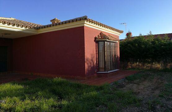Casa en venta en Chiclana de la Frontera, Cádiz, Calle Aconcagua, 163.300 €, 3 habitaciones, 2 baños, 80 m2