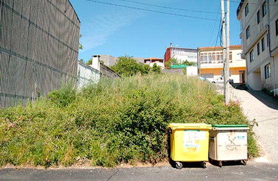 Suelo en venta en Boiro, A Coruña, Calle Centro Pesqueira en Boiro, 45.000 €, 692 m2