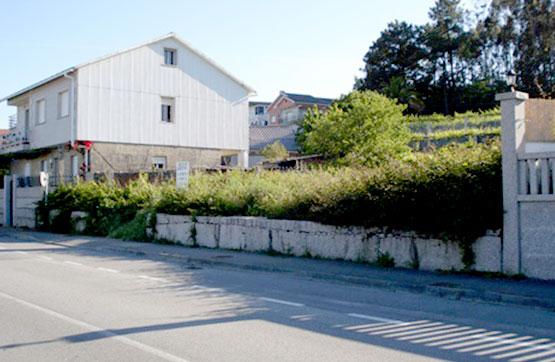 Suelo en venta en Sanxenxo, Pontevedra, Calle Centro Fontoira-padriñan, 148.400 €, 609 m2