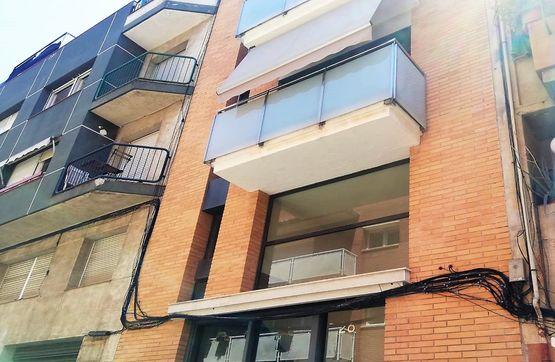 Piso en venta en Sants-montjuïc, Barcelona, Barcelona, Camino Camiño Are Deu del Port, 275.000 €, 4 habitaciones, 2 baños, 100 m2