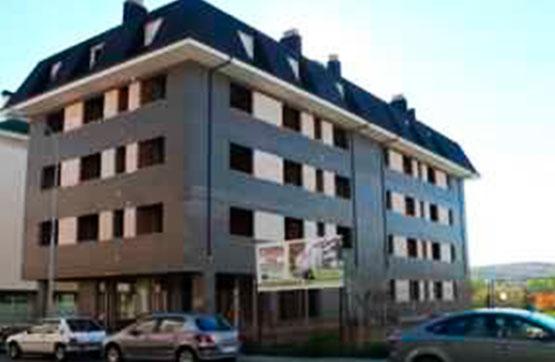 Suelo en venta en Guardo, Guardo, Palencia, Avenida Asturias, 446.000 €, 2184 m2