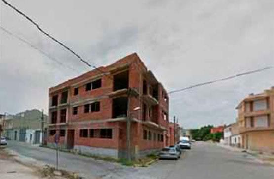 Suelo en venta en Mas de Bocanegra, Ulldecona, Tarragona, Calle Barcelona, 136.000 €, 589 m2