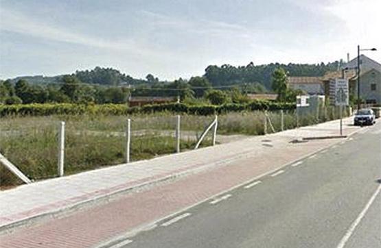 Suelo en venta en Meis, Pontevedra, Avenida Cambados, 101.200 €, 672 m2