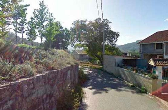 Suelo en venta en A Ramallosa, Nigrán, Pontevedra, Calle Centro Vilariño de Abaixo, 210.100 €, 827 m2