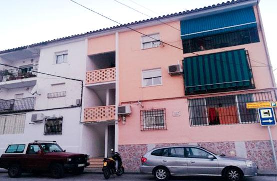 Piso en venta en Rute, Córdoba, Calle Colón, 30.000 €, 2 habitaciones, 2 baños, 53 m2