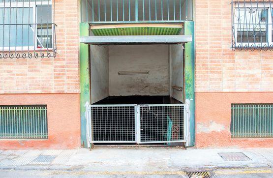 Local en venta en Los Meroños, Torre-pacheco, Murcia, Avenida Estacion, 115.000 €, 589 m2