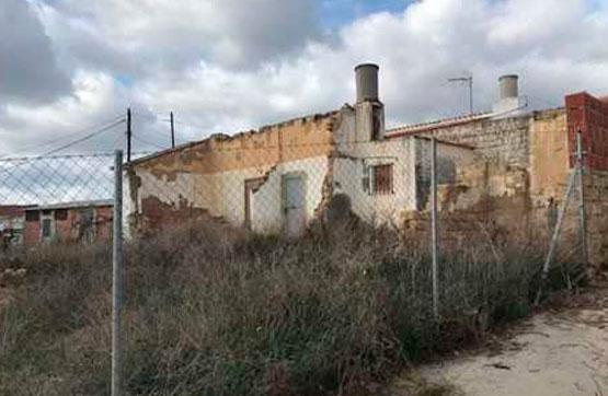 Suelo en venta en Cortijo los Corrigidores, Vélez-málaga, Málaga, Calle Manolete, 106.300 €, 326 m2