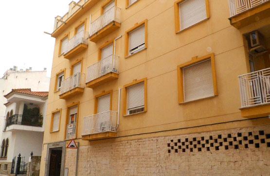 Piso en venta en Bailén, Jaén, Calle Ortega Y Gasset (edificio Angeles), 67.900 €, 3 habitaciones, 1 baño, 84 m2