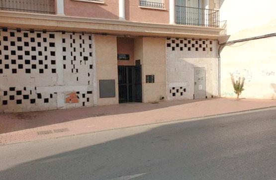 Piso en venta en Águilas, Murcia, Camino Camiño Piso, 60.000 €, 3 habitaciones, 1 baño, 65 m2