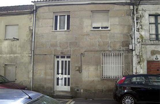 Suelo en venta en San Antoniño, Pontevedra, Pontevedra, Calle Santiña, 209.300 €, 354 m2