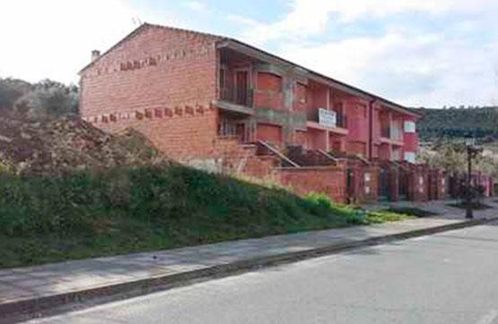 Suelo en venta en Pedroso de Acim, Pedroso de Acim, Cáceres, Carretera Torrejoncillo, 271.600 €, 209 m2