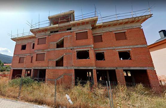 Suelo en venta en El Espinar, Segovia, Calle Valentin Ordoñez, 200.100 €, 852 m2