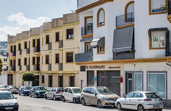 Parking en venta en Baena, Córdoba, Calle Fray Manuel Rivas Y Arrabal, 12.000 €, 37 m2