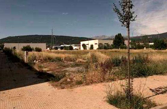 Suelo en venta en Jaca, Huesca, Calle Rio Lubierre, 79.000 €, 1332 m2