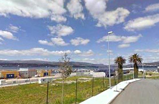 Suelo en venta en Rianxo, A Coruña, Calle Carbaxales de Abaixo, 931.500 €, 5 m2