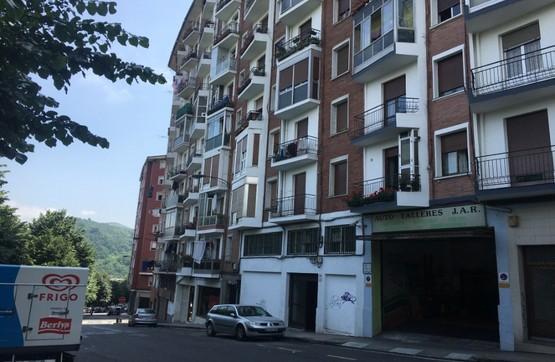 Local en venta en Bolueta, Bilbao, Vizcaya, Calle Cocherito de Bilbao, 94.000 €, 204 m2