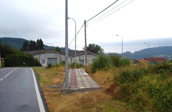 Suelo en venta en Xuvia, Narón, A Coruña, Carretera San Xiao, 601.500 €, 5 m2
