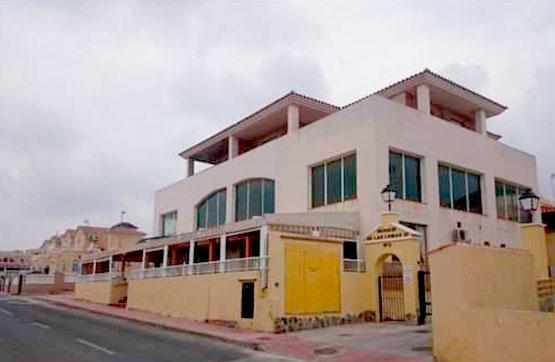 Suelo en venta en Orihuela Costa, Orihuela, Alicante, Urbanización Bosde de la Lomas Iii, 201.500 €