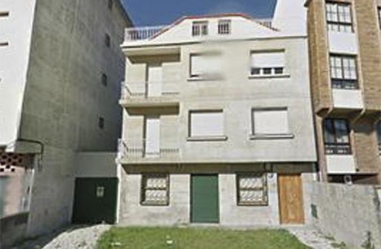 Suelo en venta en Darbo, Cangas, Pontevedra, Calle Enseñanza, 304.800 €, 251 m2