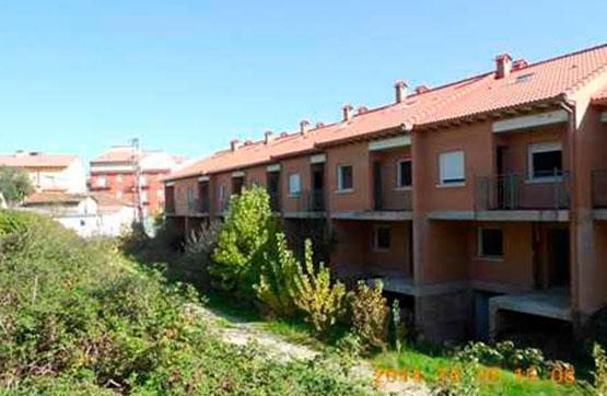 Suelo en venta en Arenas de San Pedro, Ávila, Urbanización la Peguera en la Parra-, 567.001 €, 2 m2