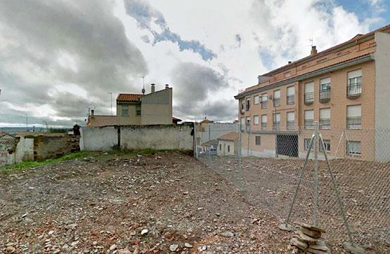 Suelo en venta en Pizarrales, Salamanca, Salamanca, Calle la Victoria, 76.000 €, 80 m2