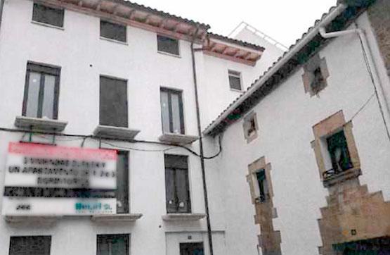 Suelo en venta en Ezcaray, Añorbe, Navarra, Calle Mayor, 236.000 €, 369 m2