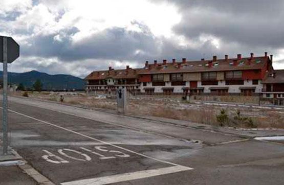 Suelo en venta en La Virgen de la Vega, Alcalá de la Selva, Teruel, Calle Sector Plan Parcial Fuen de la Reina, 89.400 €, 766 m2