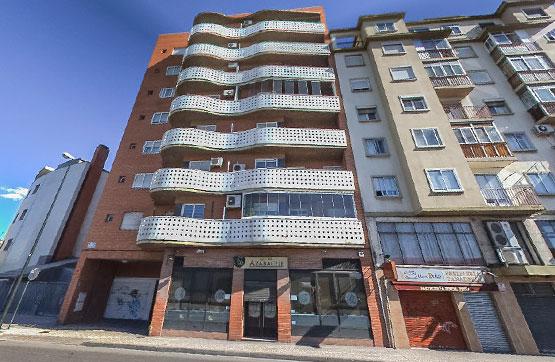 Parking en venta en La Jota, Zaragoza, Zaragoza, Calle Cataluña, 15.600 €, 14 m2
