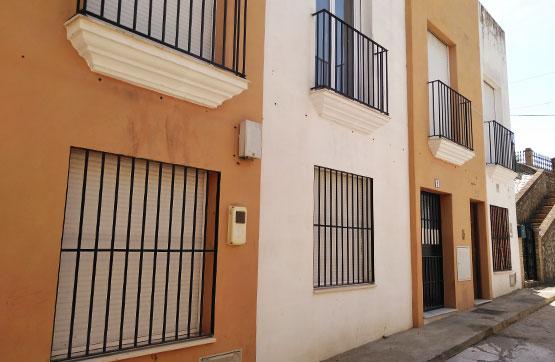Piso en venta en Aznalcázar, Aznalcázar, Sevilla, Calle Camino del Molino, 36.300 €, 1 habitación, 1 baño, 33 m2