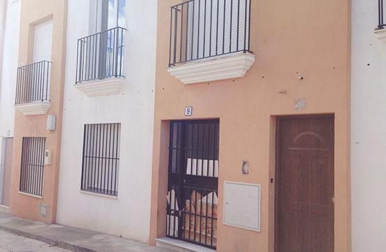 Piso en venta en Aznalcázar, Aznalcázar, Sevilla, Calle Camino del Molino, 39.700 €, 1 habitación, 1 baño, 33 m2
