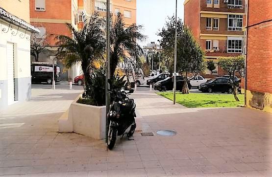 Piso en venta en Motril, Granada, Calle Doctor Tercedor, 80.000 €, 3 habitaciones, 1 baño, 102 m2